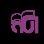 لوگو انتشارات نشر الگو